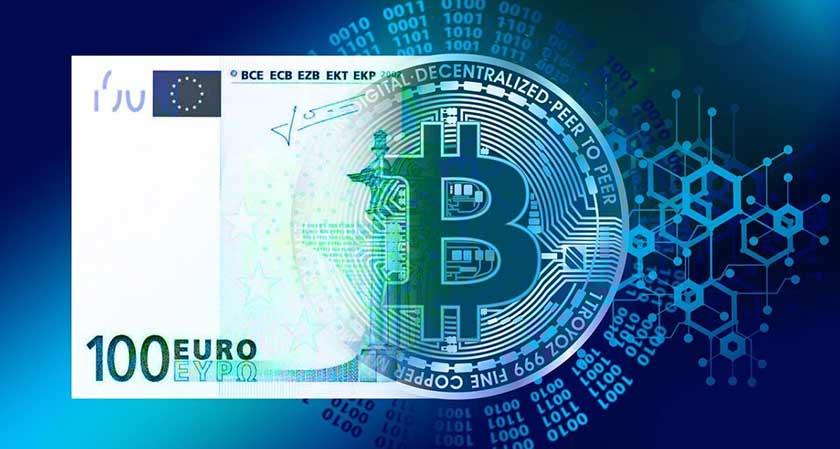 The EU regulators are striving hard to regulate crypto to prevent financial crimes
