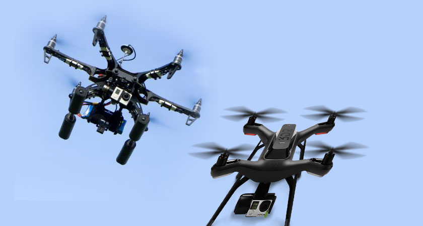 Regulatory Frameworks Enhancing the Societal Benefits of Drone Technology