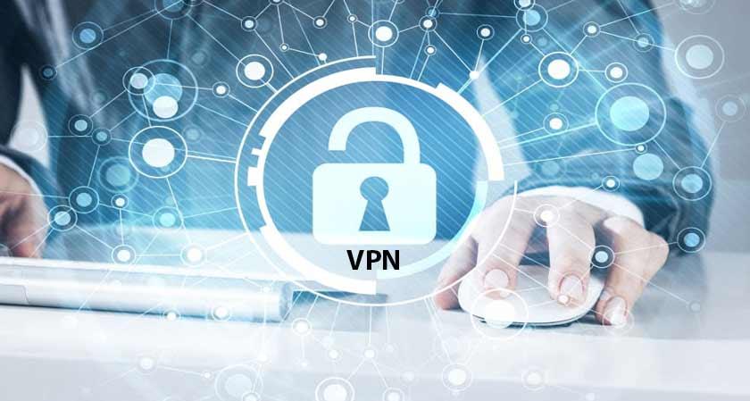 The Security Risks of Widespread VPN Vulnerabilities
