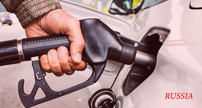 Russian Hacker Pwns Gas Pumps with Malicious Code