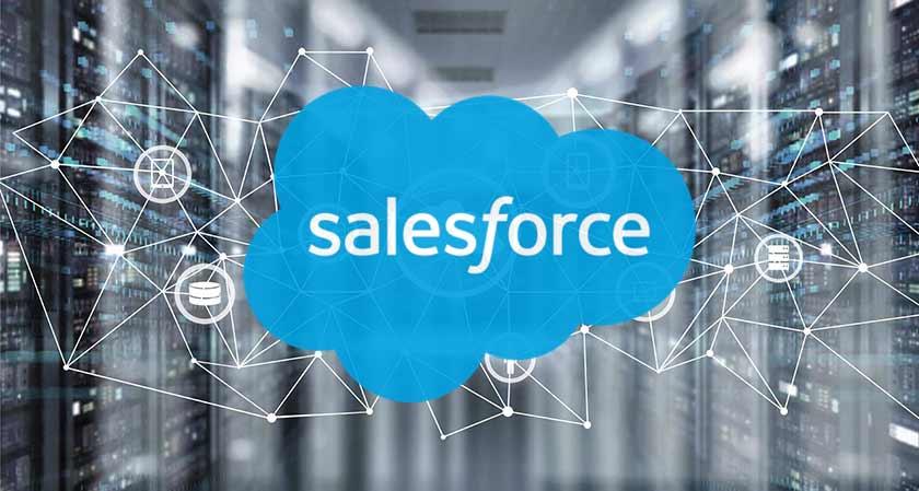 Salesforce to Launch Brand New Marketing Cloud Platform for Nonprofits