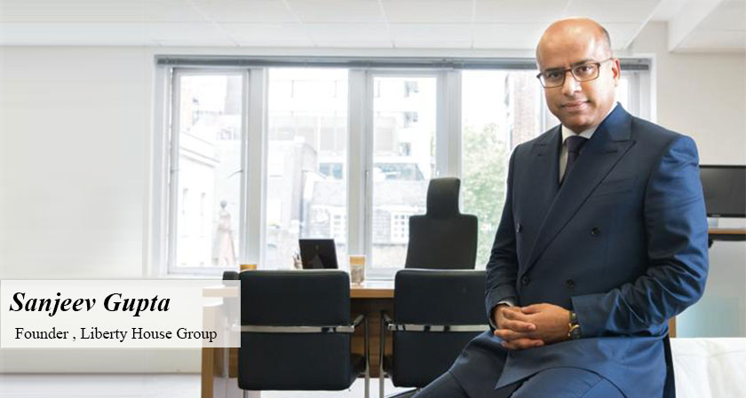 siliconreview-from-steel-to-mining-energy-and-banking-sanjeev-gupta-continues-to-blaze-a-trail