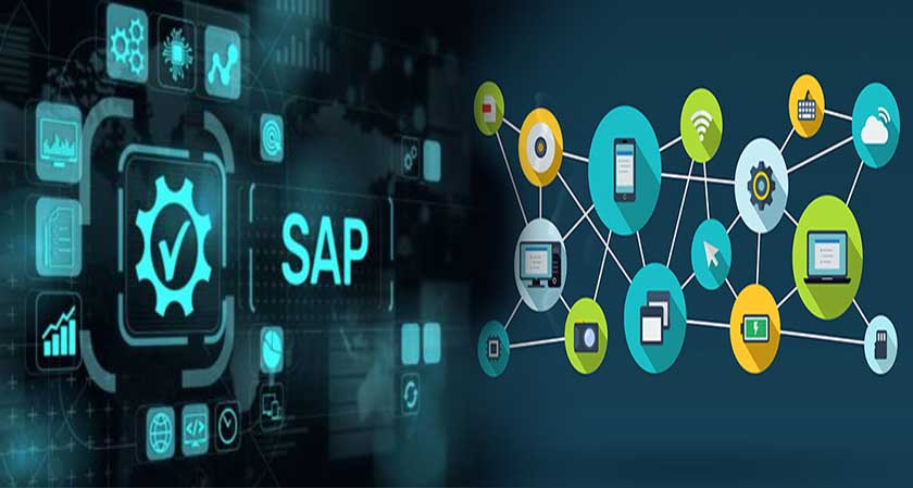 SAP wants to make a shift to assist its client in more tangible ways