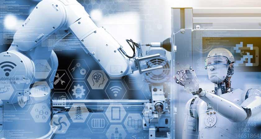 Service robots gather a huge steam among medical sectors