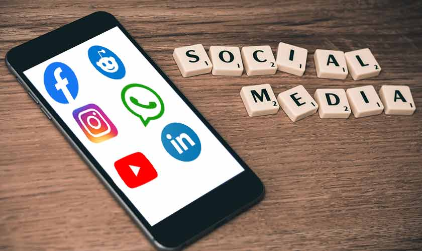 How Many Social Media Sites Are There & Which Ones Should My Business Be On?