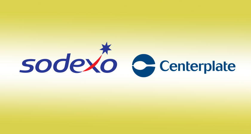 siliconreview Sodexo acquires Centerplate, the food and Beverage Corporation to expand its operations