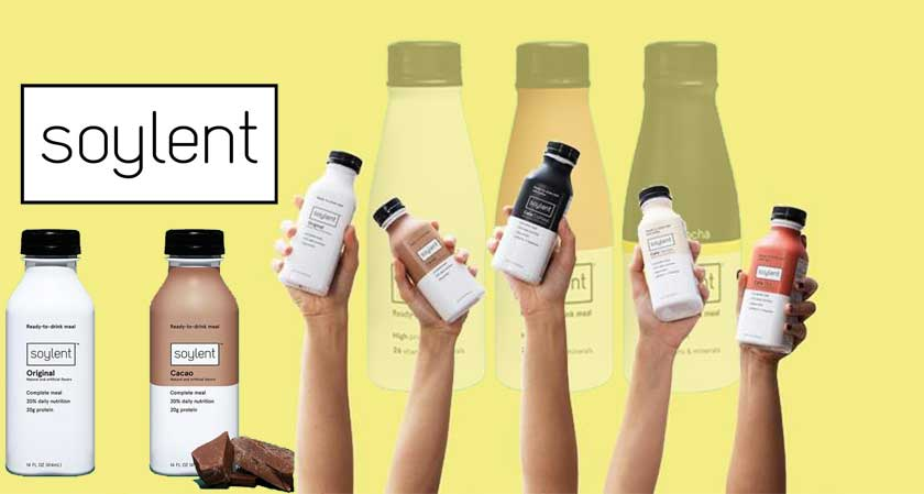 siliconreview-soylents-new-food-launch