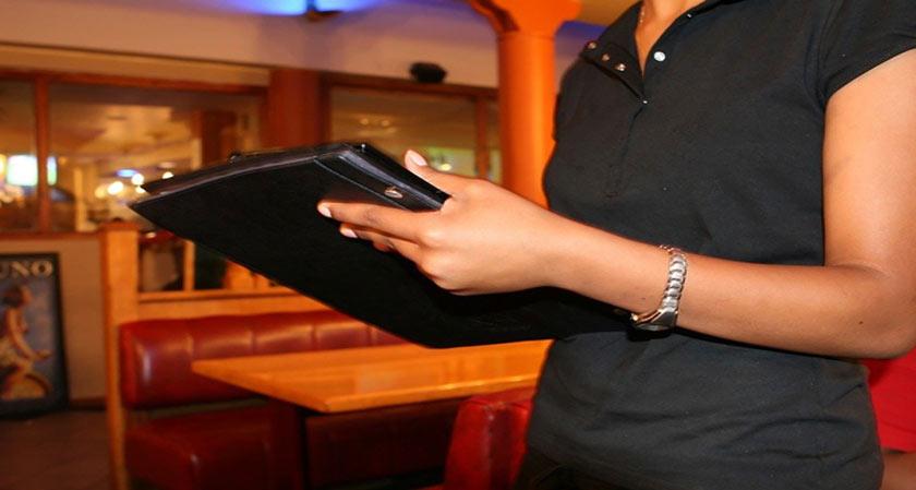 Surprising Benefits of Restaurant Technology Investment