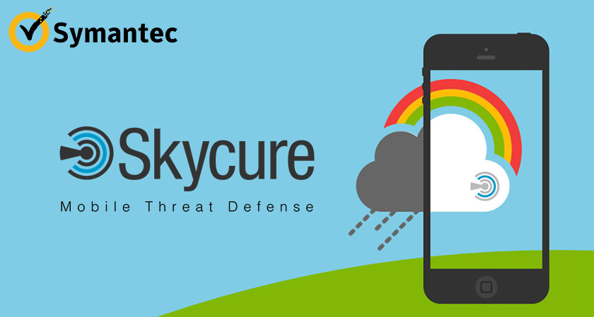 siliconreview-symantec-to-acquire-skycure-to-provide-ace-mobile-threat-defense-across-ios-androids-and-windows