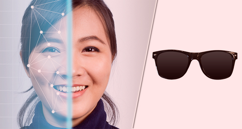 siliconreview-chinese-police-are-using-facial-recognition-