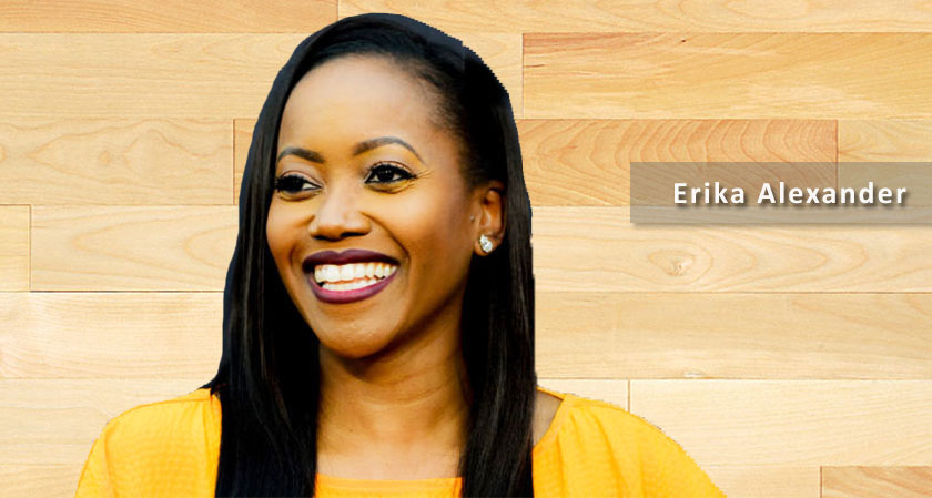 siliconreview-erika-alexander-starts-new-company