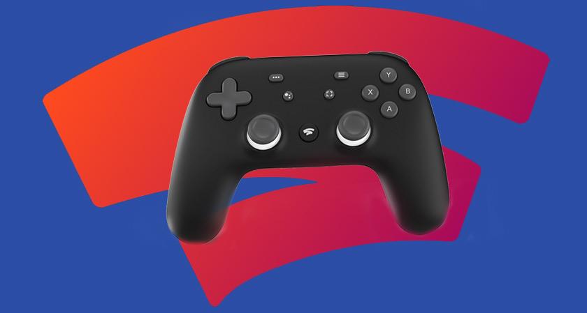 Game development studios of Google Stadia is all set for closure