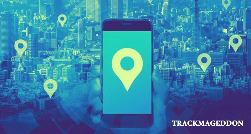 siliconreview Trackmageddon Affecting Hundreds of GPS Location Tracking Services