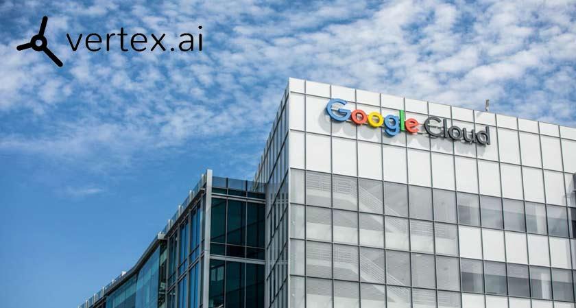 Google Announces New Data & Analytics Tools at Cloud Summit