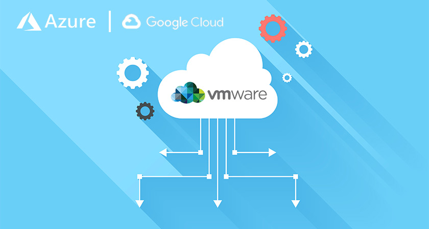 siliconreview-vmwares-cloud-service-expansion
