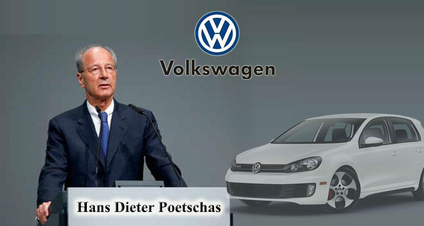 siliconreview-volkswagen-negates-emissionallegations