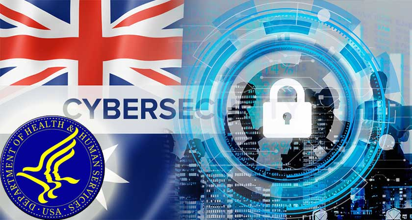 siliconreview-washingtons-coordination-centre-for-cybersecurity
