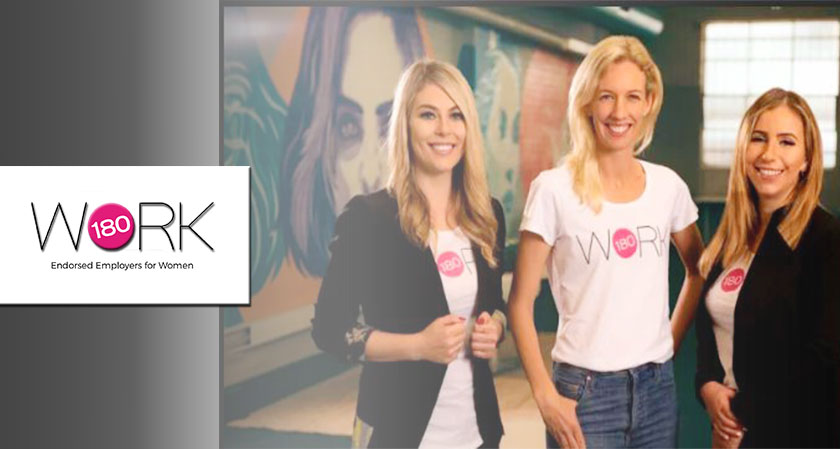 siliconreview WORK180 - The Gender Equity Startup Backed by Atlassian