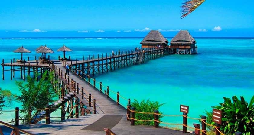 Zanzibar - 6 Interesting Facts