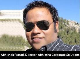 silicon-review-abhishek-prasad
