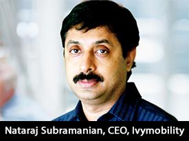 silicon-review-nataraj-subramanian