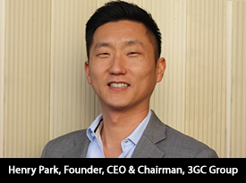 thesiliconreview-3gc-henry-park-ceo