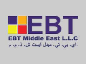 thesiliconreview-EBT-logo-18