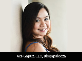 thesiliconreview-ace-gapuz-ceo-blogapalooza-2019
