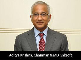 thesiliconreview-aditya-krishna-chairman-md-saksoft-2018