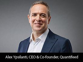 thesiliconreview-alex-ypsilanti-ceo-cofounder-quantifeed-2018