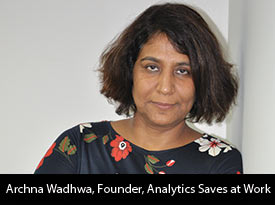 thesiliconreview-archna-wadhwa-founder-analytics-saves-at-work-2017