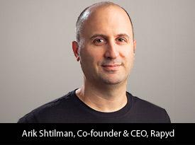 thesiliconreview-arik-shtilman-cofounder-ceo-rapyd-2018