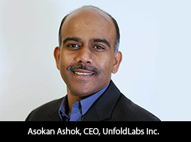 thesiliconreview-asokan-ashok-ceo-unfoldlabs-inc-2018