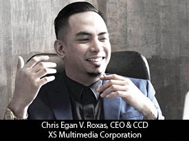 thesiliconreview-chris-egan-v-roxas-ceo-ccd-xs-multimedia-corporation-2018