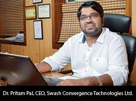 thesiliconreview-dr-pritam-pal-ceo-swash-convergence-technologies-ltd-2018.