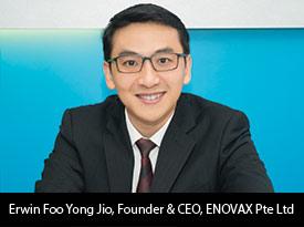 thesiliconreview-erwin-foo-yong-jio-founder-ceo-enovax-pte-ltd-2018
