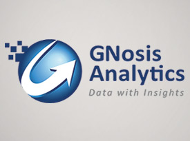 thesiliconreview-gnosis-analytics-2018