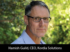 thesiliconreview-hamish-guild-ceo-kordia-solutions-2019.jpg
