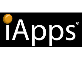 thesiliconreview iApps specializes in developing mobile solutions t