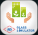 thesiliconreview-icon3-asahi-india-glass-ltd-2018
