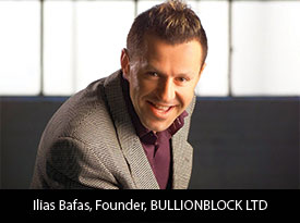 thesiliconreview BULLIONBLOCK LTD: 'Our Mission Is to Financially