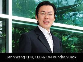thesiliconreview-jenn-weng-chu-ceo-cofounder-vitrox-2018