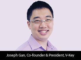 thesiliconreview-joseph-gan-cofounder-president-vkey-2018