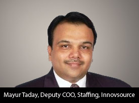 thesiliconreview India's Leading Manpower Outsourcing Company: In