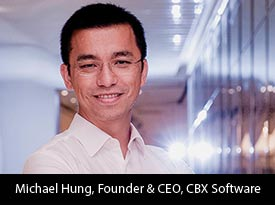 thesiliconreview-michael-hung-founder-ceo-cbx-software-2017