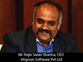 thesiliconreview-mr-rajiv-saran-sharma-ceo-virgosys-software-pvt-ltd-2018.jpg