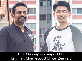 thesiliconreview-neeraj-sundarajoo-ceo-keith-tan-chief-product-officer-zeemart-2018