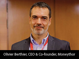 thesiliconreview-olivier-berthier-ceo-cofounder-moneythor-2018