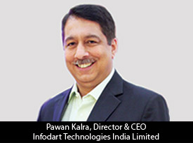 thesiliconreview-pawan-kalra-director-ceo-infodart-technologies-india-limited-2017