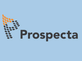 Combining innovation with ease of use and collaboration: Prospecta Software